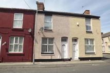 3 bed home to rent in Moore Street, Bootle...