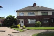 3 bedroom property to rent in Captains Lane, L30 9SU