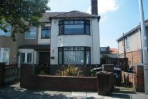 3 bedroom property in Thirlmere Avenue...