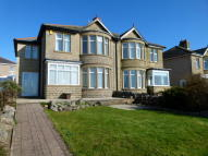 5 bedroom semi detached home for sale in The Cliffs...