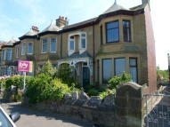 1 bedroom Flat for sale in Marine Road East...