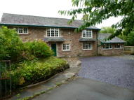 5 bed Detached home for sale in Aldcliffe Hall Lane...
