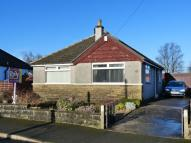 2 bedroom Bungalow in Merefell Road...