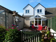 3 bedroom semi detached house for sale in Oakville Road, Heysham