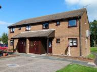 1 bedroom Apartment for sale in Lancambe Court...