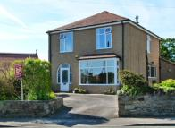 4 bed Detached home for sale in Longlands Lane...
