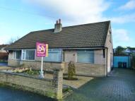 Bungalow for sale in Sykelands Avenue, Halton...