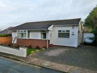 3 bedroom Bungalow for sale in Hatlex Drive, Hest Bank