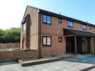 1 bedroom Flat for sale in Lancambe Court...
