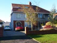 5 bed semi detached home for sale in Morecambe Road...