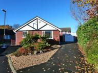 Bungalow for sale in Ashcroft, Heysham