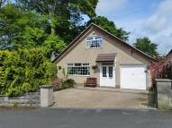 3 bed Bungalow in Hest Bank Lane...