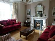 6 bedroom Terraced house in Royds Avenue, Heysham