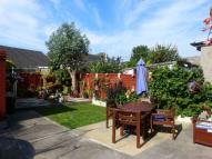 Rose Grove semi detached house for sale