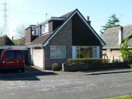 Bungalow for sale in Low Road, Halton