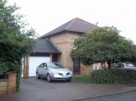 2 bedroom semi detached house in Ulverscroft, Monkston