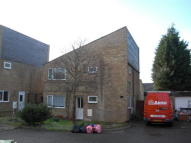 Detached property to rent in Ashfield, Stantonbury...