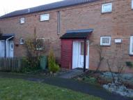 3 bed semi detached property in Leopard Drive , Pennyland