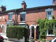 1 bed Flat to rent in Windsor Street...