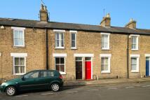 2 bedroom Terraced house in Searle Street, Cambridge