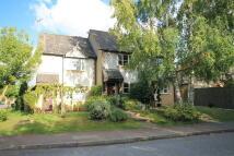Terraced property in Church Street, Fen Ditton