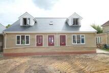 new development to rent in Mortlock Avenue...