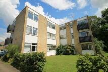 Apartment in Chapel Street, Cambridge