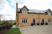 3 bedroom new house in Lodge Close, Milton