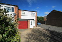 3 bed semi detached house to rent in Kirkby Close, Cambridge