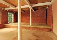 property for sale in Ellesmere Street,