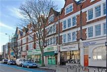 Flat to rent in Station Parade, Balham