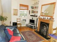Stormont Road Flat to rent