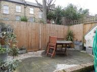 4 bed home in Strathleven Road, Clapham