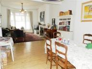 6 bedroom house to rent in Elms Crescent, Clapham