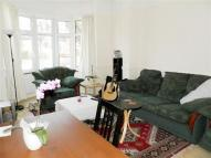 1 bed Flat to rent in Montana Road, Tooting Bec