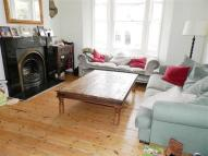 3 bed house to rent in Harbut Road, Wandsworth