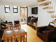 4 bedroom home in Rush Common Mews, Brixton