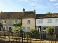Flat for sale in Court Street, Sherston...