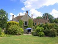 6 bedroom property for sale in Rodbourne, Malmesbury...