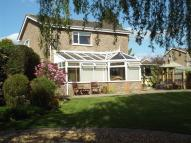 3 bedroom Detached property for sale in Vale Leaze...