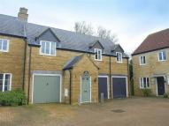 2 bedroom home for sale in Minot Close, Malmesbury...