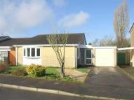 3 bed Detached Bungalow for sale in The Parklands...