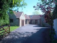 4 bedroom Detached property in Avils Lane...