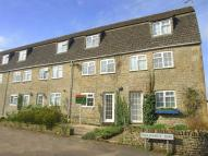 2 bedroom Terraced house for sale in Parliament Row...