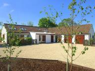 Cleverton Detached property for sale