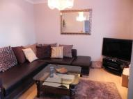 4 bedroom Terraced property in Ansell Road,,  Tooting...