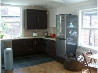 3 bedroom Flat to rent in Woodbury street...