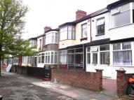 First Floor Flat St James Road Flat to rent
