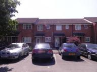 3 bed Terraced home in Oakmead Place ,  Mitcham...