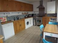 4 bedroom Terraced property to rent in Carlwell Street...